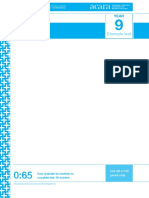 Example_Test_Reading_Y9.pdf