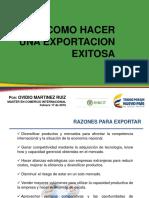 como exportar.pdf