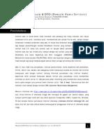 Domain DNS
