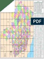 mapa-comarcas
