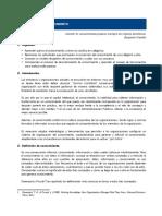 Gestion_Conocimiento_intro1