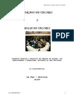 Mercado de Valores y Bolsa de Valores 2010.pdf
