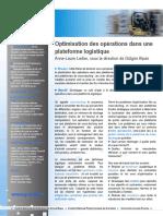 Plaquette.pdf