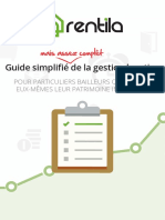 Guide-gestion-locative.pdf