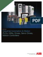 Abb Plc Phtc02u en Web