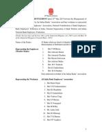 10th Bipartite Settlemet - Workmen.pdf
