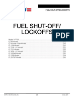 Fuel_Shutoffs Impco