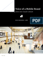 StudioD-VoiceofSaudiYouth-EthnoShare.pdf