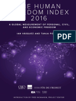 human-freedom-index-2016.pdf