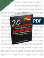 E-book Fernando Vetorazo 2-1