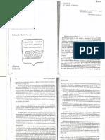 10. El darse Cuenta0001.pdf