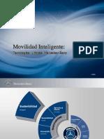 bluetecCV2.pdf