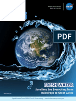 EOKids Freshwater Spread Layout