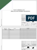 NTI-FI-PL-G-01-1000_00_B