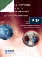 GestionDeInformComunica_LowRes Dic 09 (1).pdf