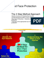 4 Step Method Eyewear.pdf