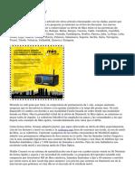 date-589db2c81584f5.70837747.pdf