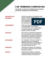 GLOSARIO DE TÉRMINOS COMPOSITES.pdf