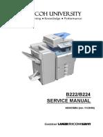 MP C4500.pdf