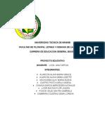 PROYECTO-EDUCATIVO.docx