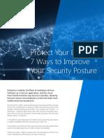 EN-MSFT-SCRTY-CNTNT-eBook-ProtectYourData.pdf