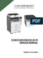 262676280-2001.pdf