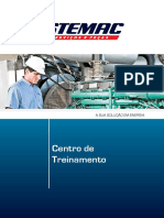 Programa_e_treinamento-set-2014.pdf