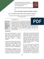A a. Amin,Encapsulationof Nanocarotenoid Evaluationstability 2015 Et Al