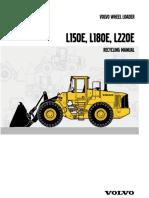 Recycling20E.pdf