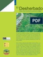 El-Desherbado.pdf