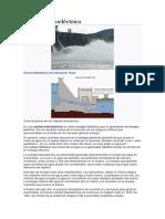 hidroelectrical.pdf