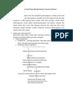 5.Infeksi Sistem Saraf Pusat oleh Spirochaeta-IDK MEI (Case 5).docx