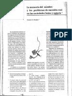 Murphy-Susana-La-Memoria-Del-Nombre-y-Los-Problemas-de-Sucesion-Real.pdf