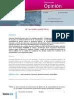 Guerra Asimetrica C.Pintado.pdf
