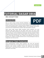 tutorial-obia-dasar-2013.pdf