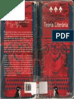 jonathan_culler__teoria_literaria.pdf