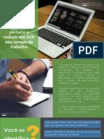 Ebook-7-Dicas-essenciais-no-AutoCAD-para-fazer-um-desenho-perfeito-e-reduzir-em-53-seu-tempo-de-trabalho.pdf