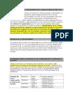Adjunto Semana 1_DICIEMBRE 29 (1).docx