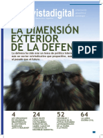 Rev Militar 792 Texto BORRELL