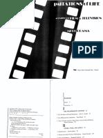 Elsaesser_A reader on Melodrama.pdf