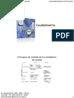 caudalimetria_2013