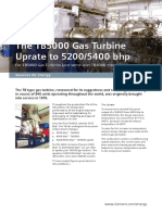 the-tb5000-gas-turbine-uprate-to-5200-5400-bhp.pdf