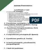 SchemaPositivismo.pdf