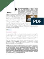 El Teclado.doc