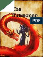 868933-The Summoner Ver.3