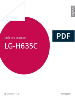 LG-H635C_CLA_UG_MOS_160804