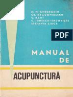114052450 Manual de Acupunctura