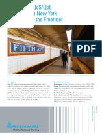 Case Study Fr-III NYC Rs-mnt 20160602 v0101