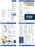 Pages From New English File - Upper Intermediate (Students Book) - Oxford University Press_unlocked