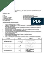 Guia Practica 1_fisiografia de Cuencas